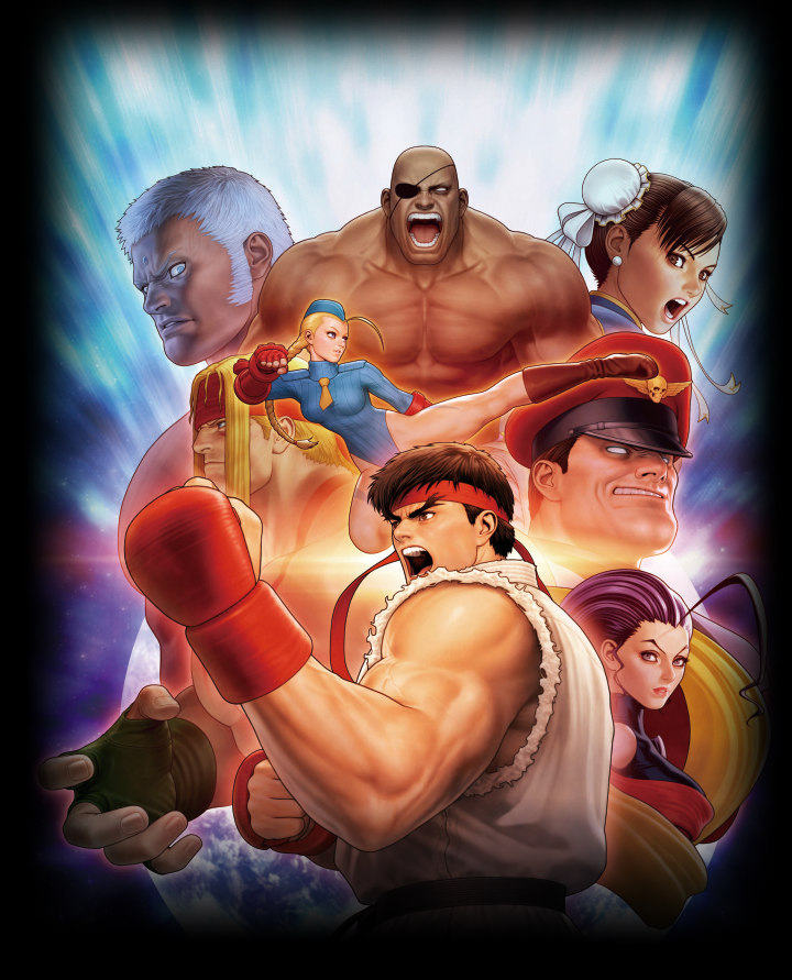 Street-Fighter-30th-Anniversary-Collection7.png