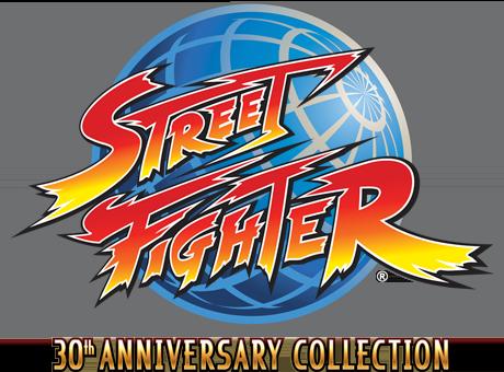 logo-sf30th-anniversary.png