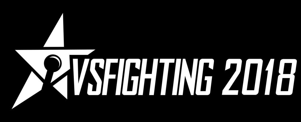 VSF 2018 Logo.png