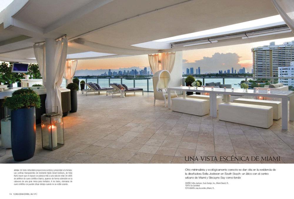 3.Florida Design Magazine Spring 2013 ESPANOL -2.jpg