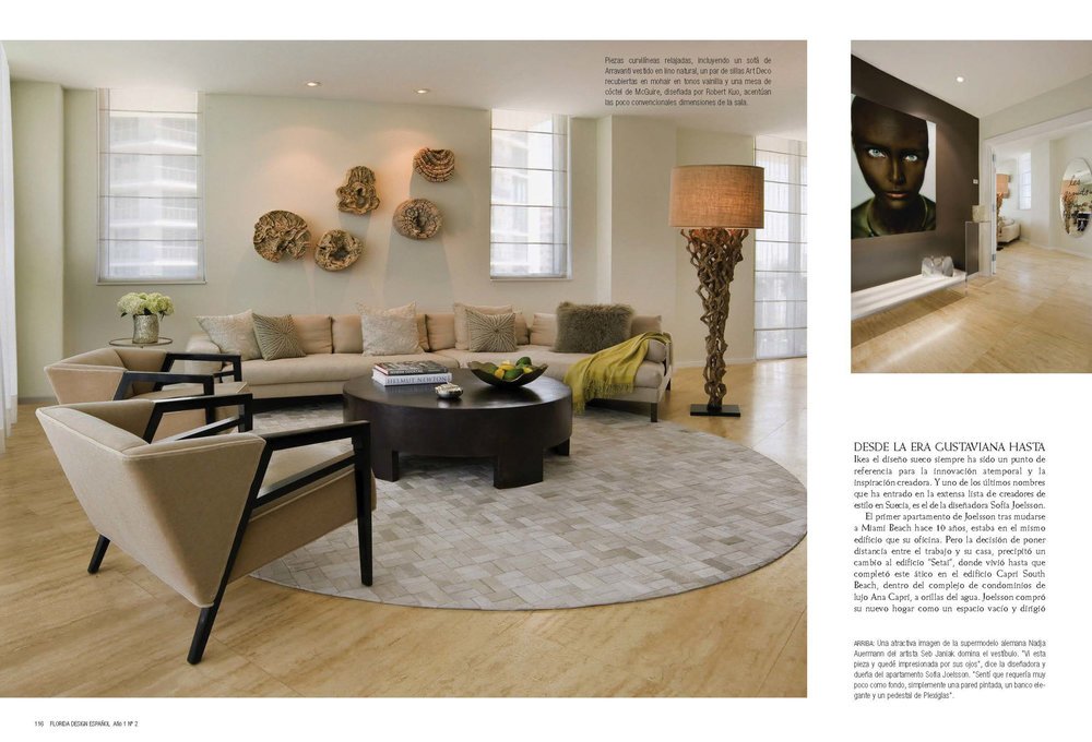 3.Florida Design Magazine Spring 2013 ESPANOL -3.jpg