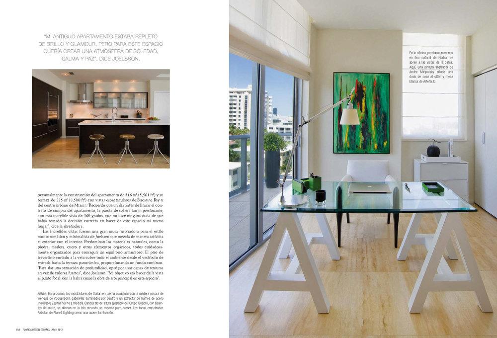 3.Florida Design Magazine Spring 2013 ESPANOL -4.jpg