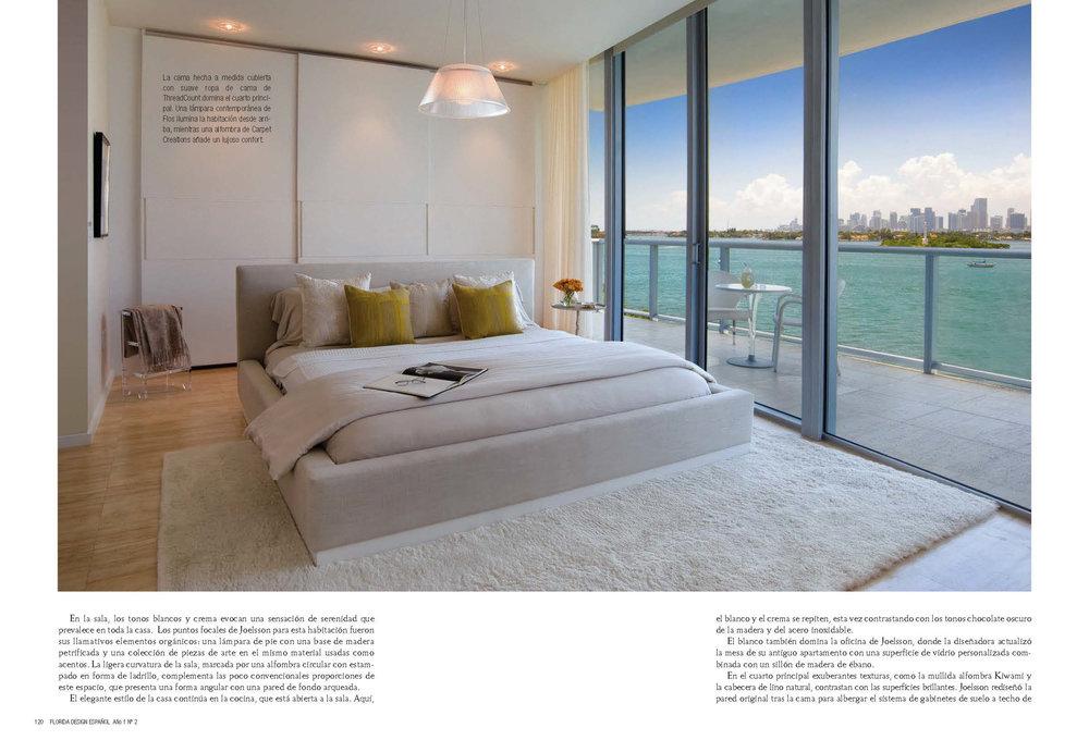 3.Florida Design Magazine Spring 2013 ESPANOL -5.jpg