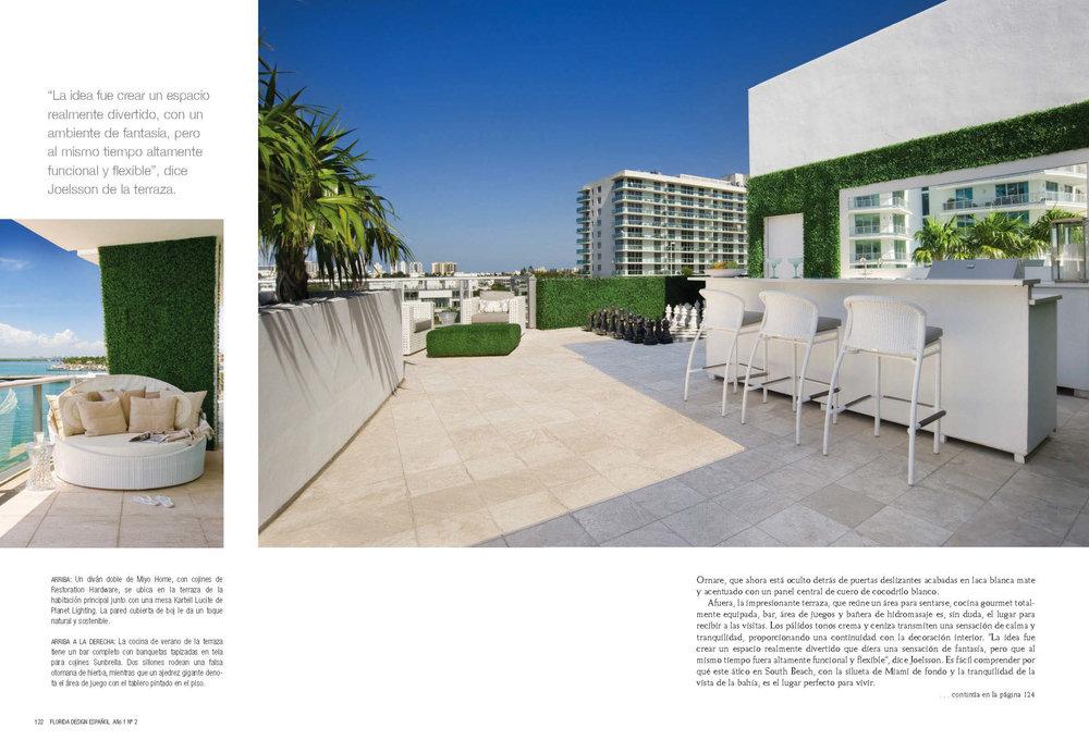 3.Florida Design Magazine Spring 2013 ESPANOL -6.jpg