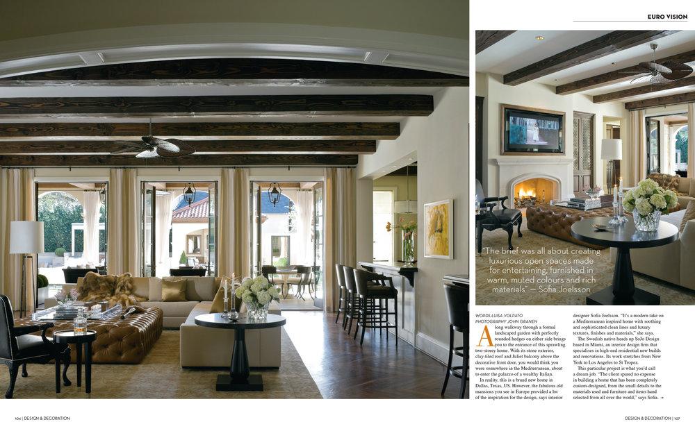 Design and Decoration Magazine October  2014-3.jpg