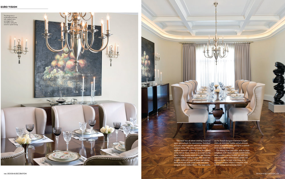 Design and Decoration Magazine October  2014-4.jpg