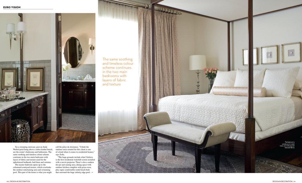 Design and Decoration Magazine October  2014-5.jpg