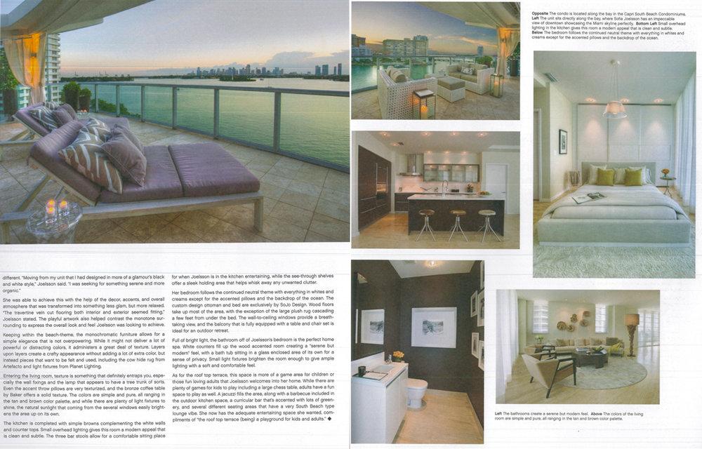 Design District Magazine -5.jpg