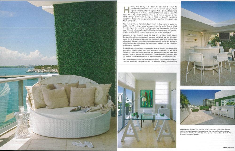 Design District Magazine -7.jpg