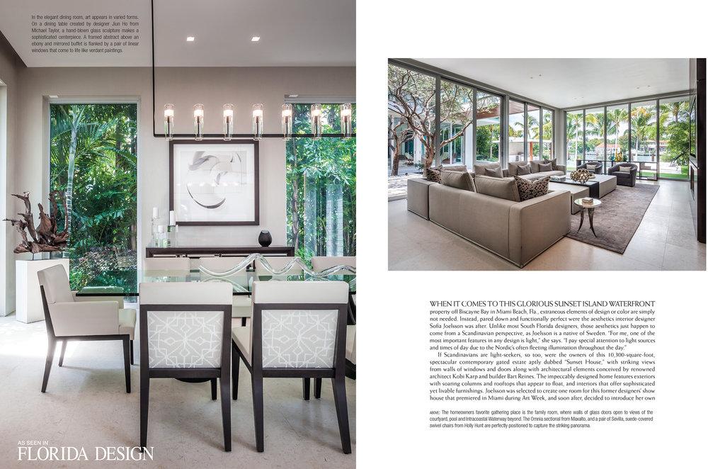Florida Design Magazine Miami Modern With A Swedish Twist 2016-4.jpg
