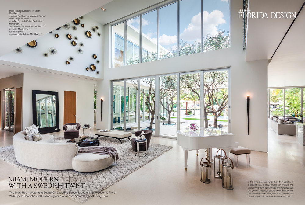 Florida Design Magazine Miami Modern With A Swedish Twist 2016-2.jpg