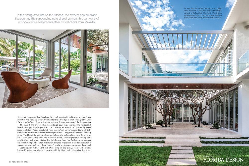 Florida Design Magazine Miami Modern With A Swedish Twist 2016-7.jpg