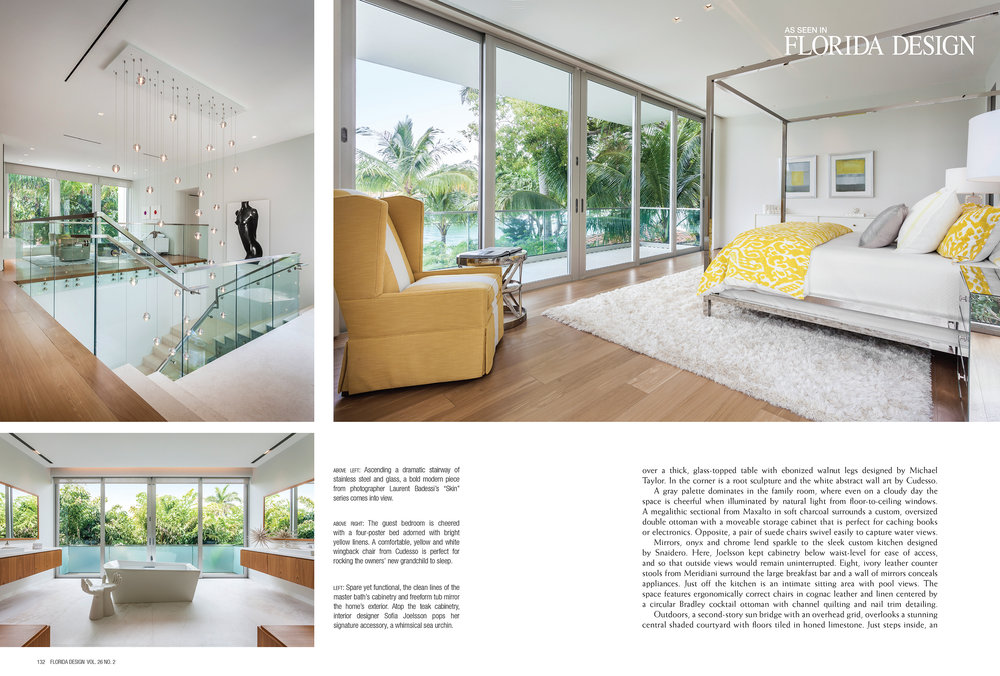 Florida Design Magazine Miami Modern With A Swedish Twist 2016-10.jpg