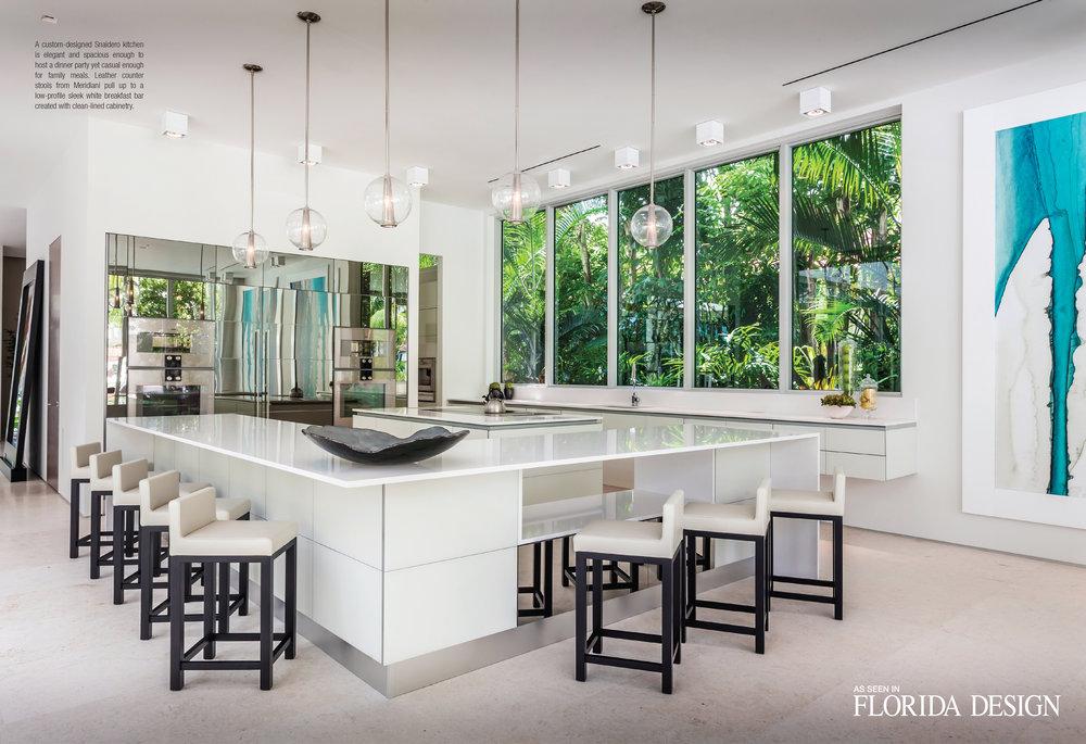 Florida Design Magazine Miami Modern With A Swedish Twist 2016-5.jpg