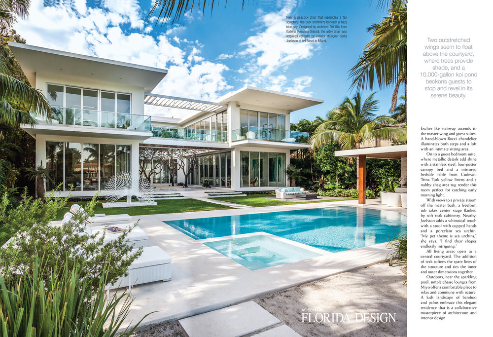 Florida Design Magazine Miami Modern With A Swedish Twist 2016-12.jpg