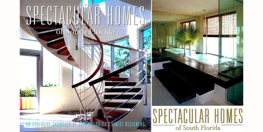 Spectacular Homes of Sofl -1.jpg