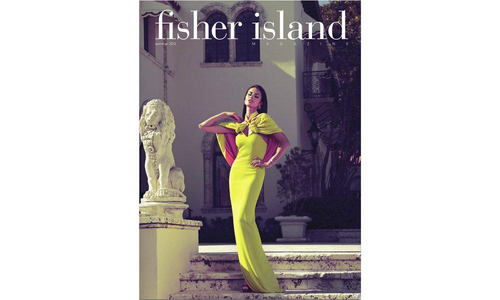 Fisher island Summer 2013 Cover.jpg