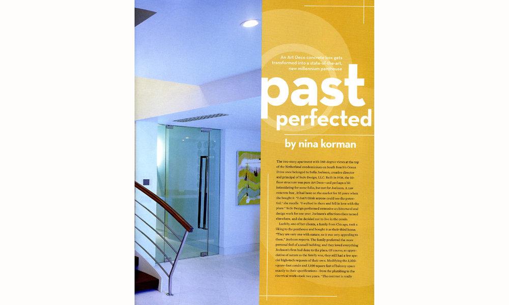 Blueprint Directory Magazine 2 -3.jpg