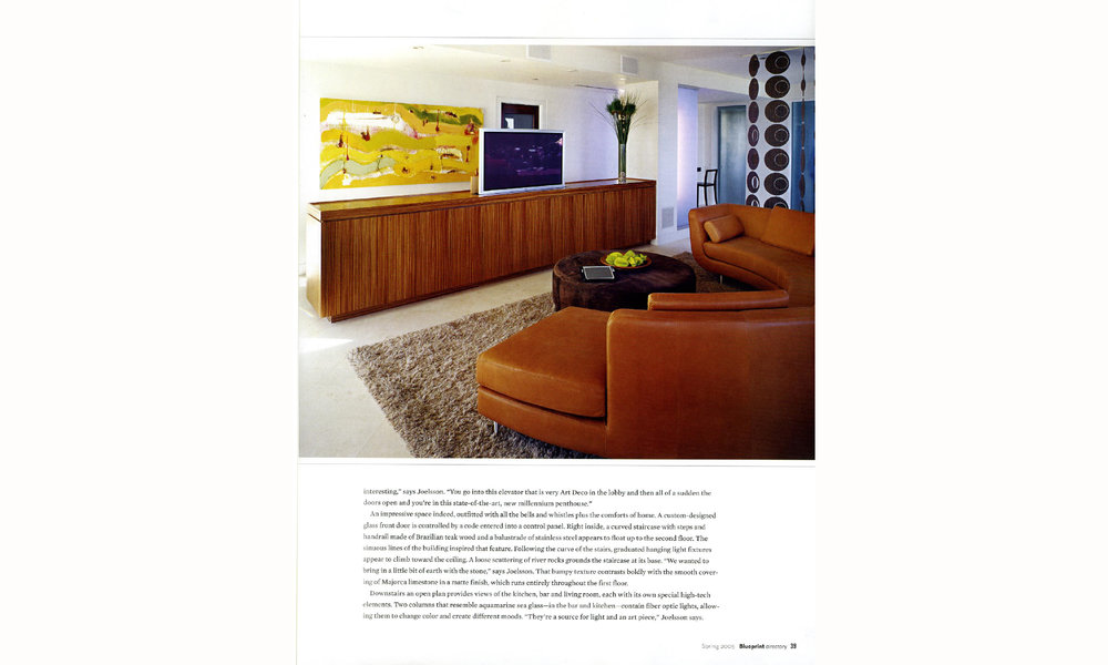 Blueprint Directory Magazine 2 -5.jpg