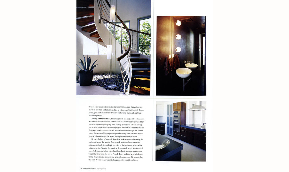 Blueprint Directory Magazine 2 -6.jpg