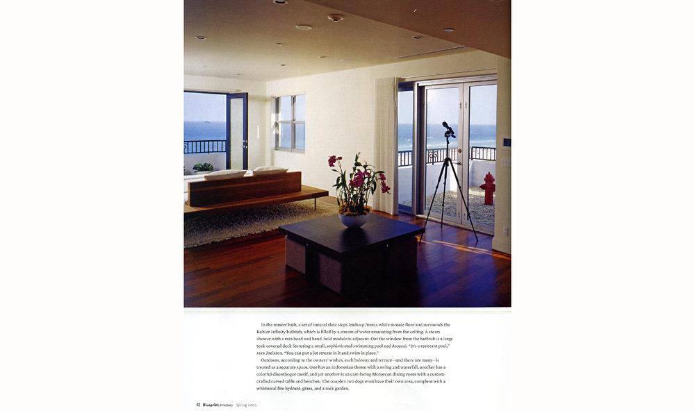 Blueprint Directory Magazine 2 -8.jpg