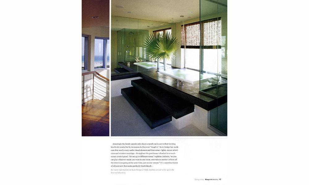 Blueprint Directory Magazine 2 -9.jpg