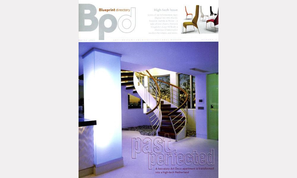 Blueprint Directory Magazine 2 -1c.jpg
