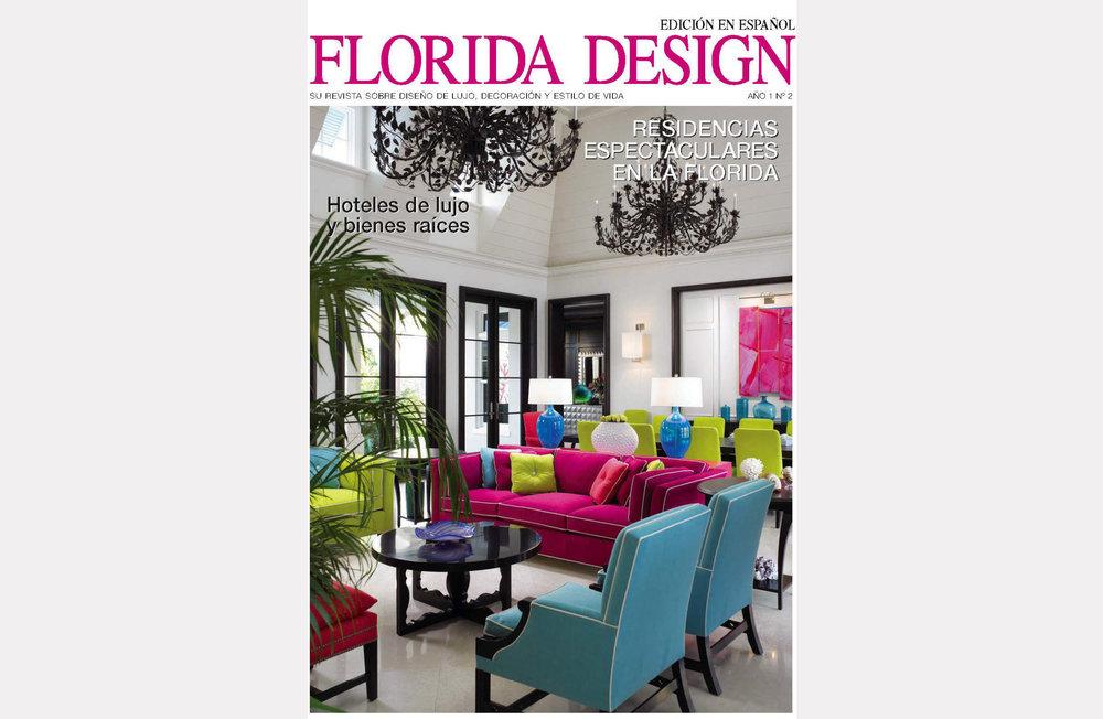 3.Florida Design Magazine Spring 2013 ESPANOL -1.jpg