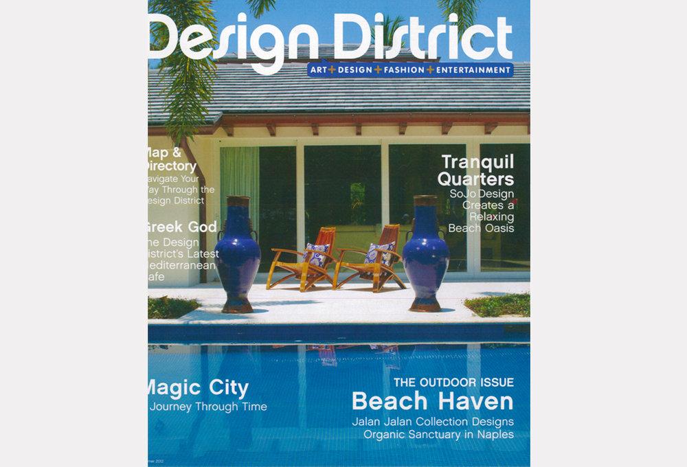 Design District Magazine -1a.jpg