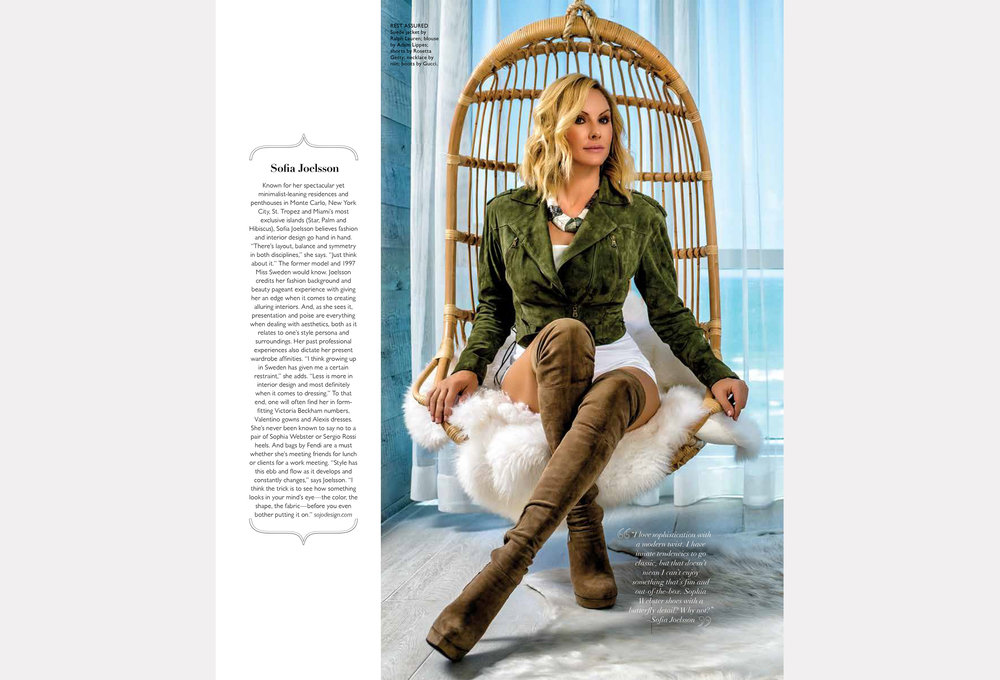 Pages from Women Of Style Magazine MIAMIa .jpg