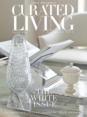 Curated Living Magazine -1.jpg