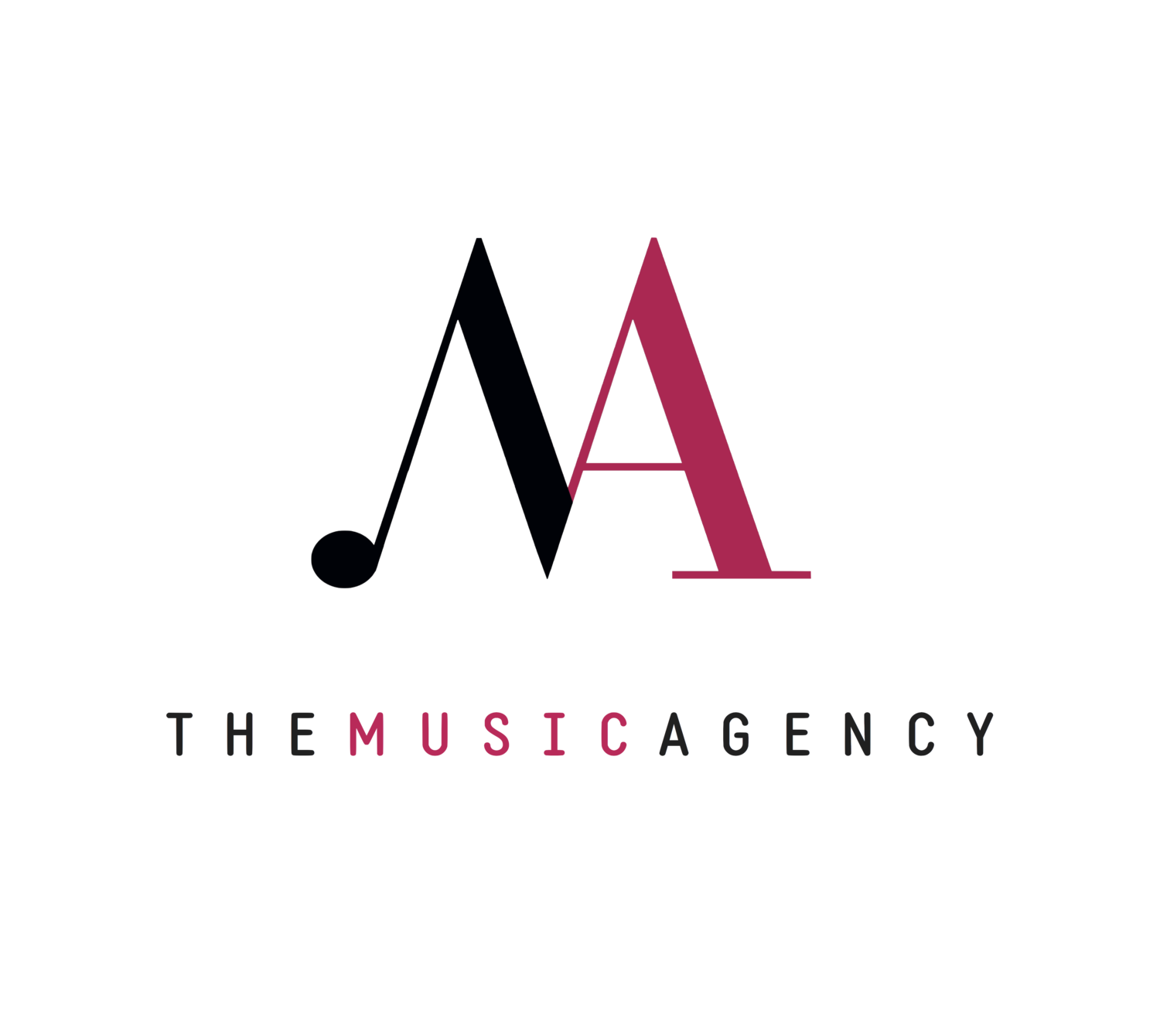 The Music Agency