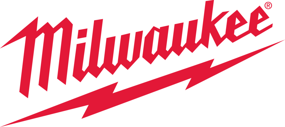 Milwaukee_Logo RED.png