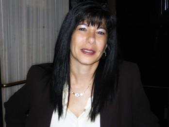 Sandra-Milad-348x261.jpg