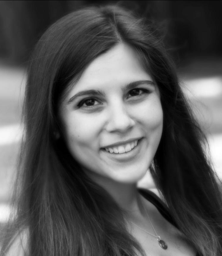 DANIELLE MANNINO - Executive Director