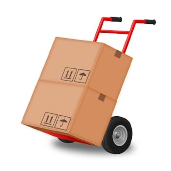 Moving 1.jpg