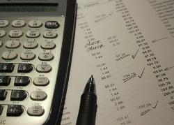 accounting-761599__340.jpg