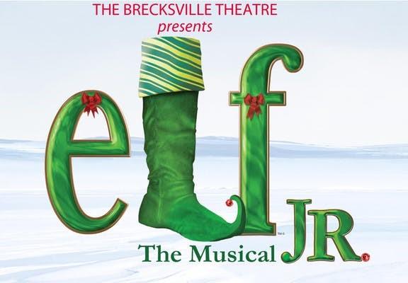 elfthemusical-brecksvilletheater.jpg