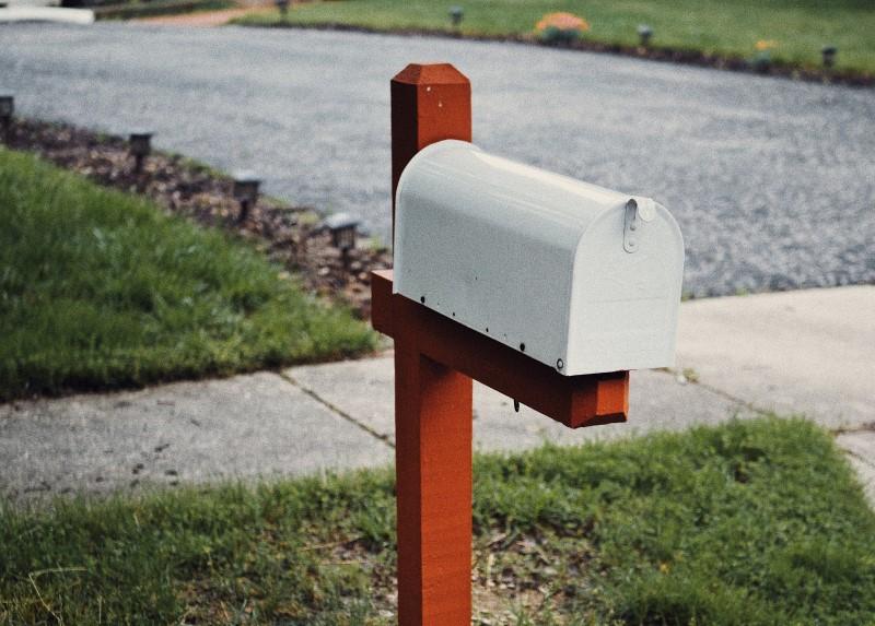 new-homeowners-checklist-change-address.jpg