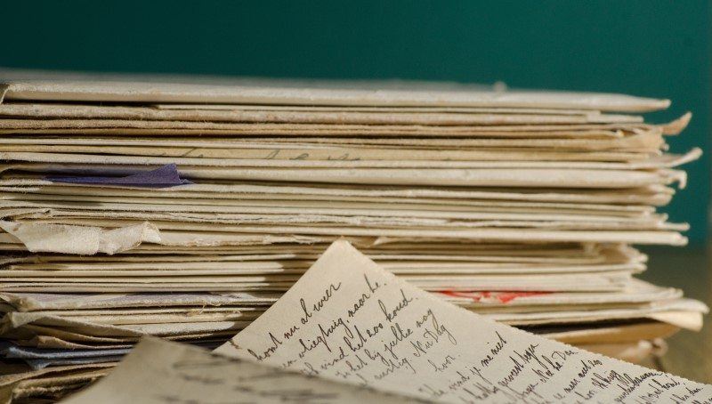 new-homeowners-checklist-paperwork2.jpg