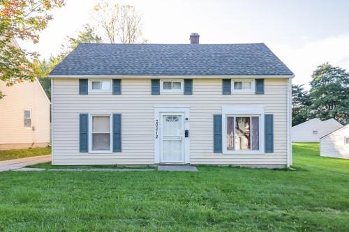 20212 Butternut, WarrensvilleHts  4 bed 1 bath | 1,152 sqft | $60,000