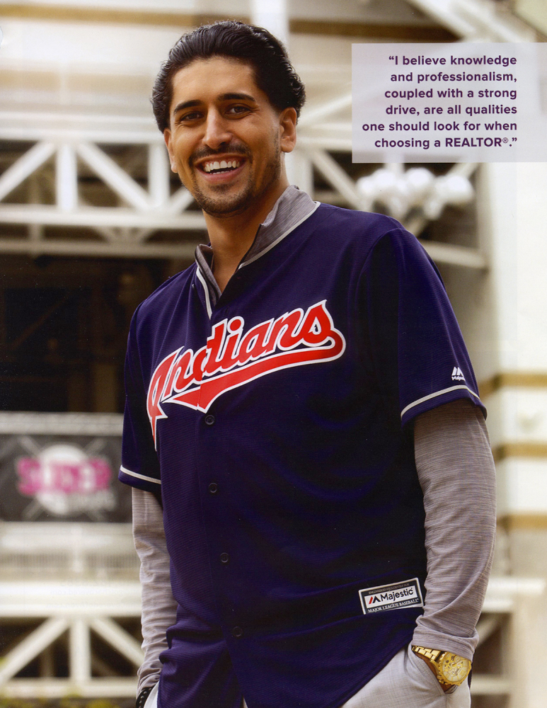 Mike-Azzam_Cleveland-Real-Producers-1000h-4.jpg.png