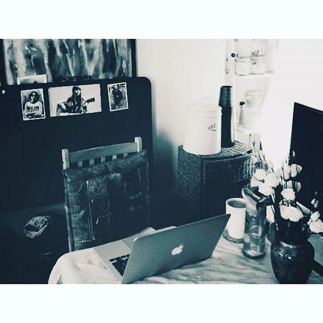 D.I.Y 🔆 #freelancelife