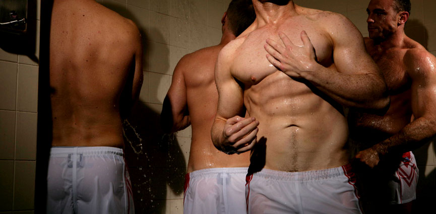 Club---St-George---Shower.jpg