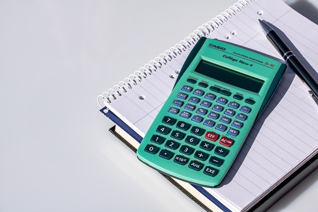 calculator-notebook-pencil.jpg
