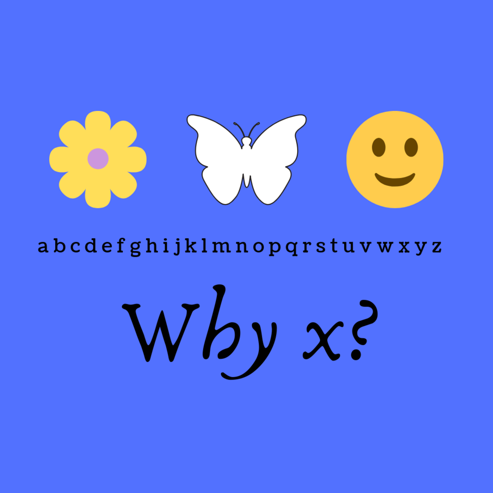 why-x-flowers-smiley-face_instagram_kogmath.png