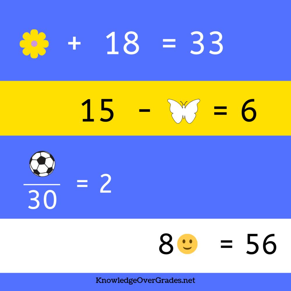 images_algebra_instagram_kogmath.png
