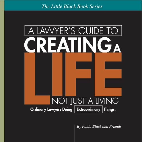 a lawyers gide to creating a life.jpg