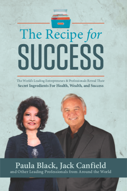 Recipe For Success COVER.png