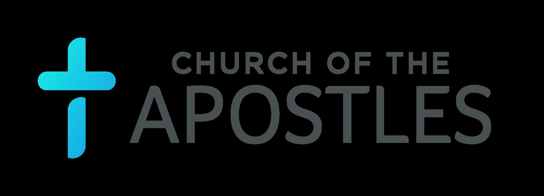 Uganda — Church of the Apostles